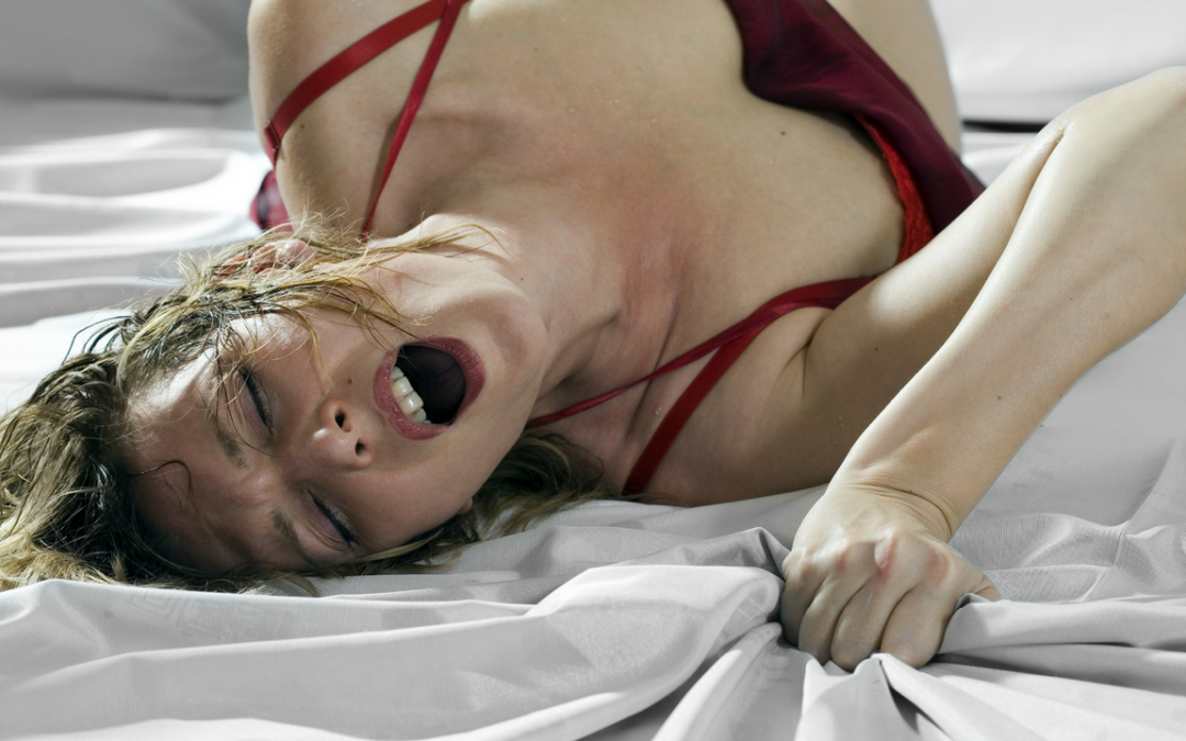 3 Things Women Need During Sex for the Most Intense Orgasm Ever
